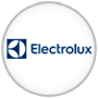 Electrolux Brusque